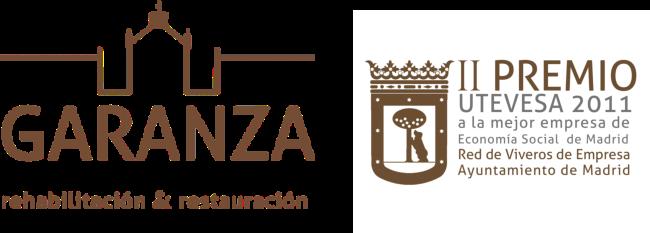 Web Garanza